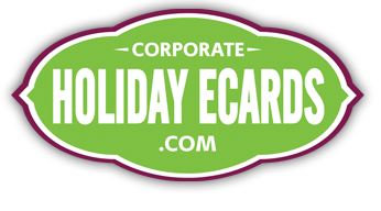 Holiday ecards for business corporateholidayecards reheart Image collections